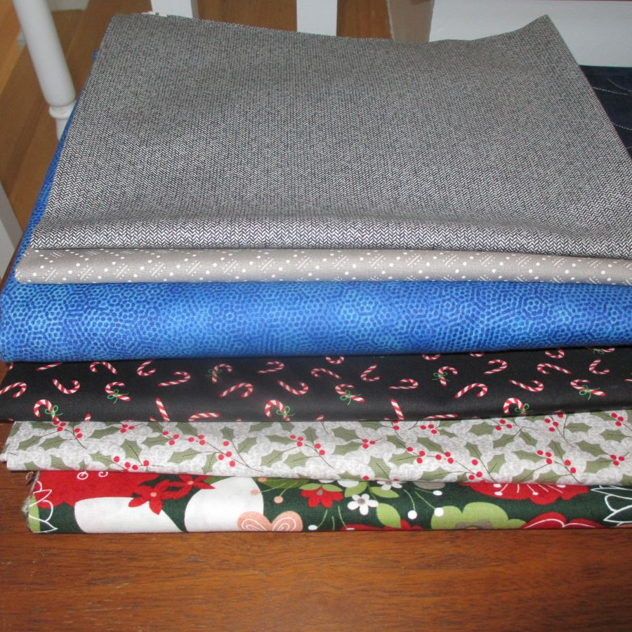 Reusable Napkins for School Lunch Boxes