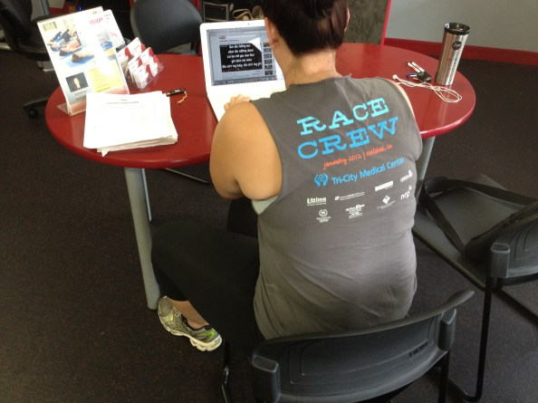 Sitting lower back pain