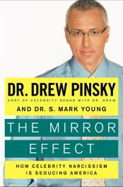 dr. drew the mirror effect
