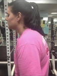Neck and upper back GIF 4