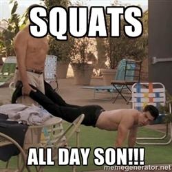 All day son schmidt
