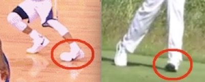 curry-side-by-side-ankles-golf-basketball