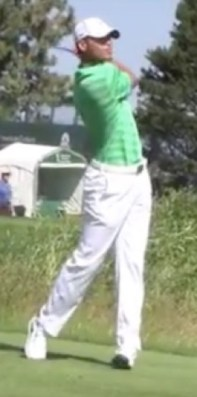 steph-curry-golf-swing-ankle-2
