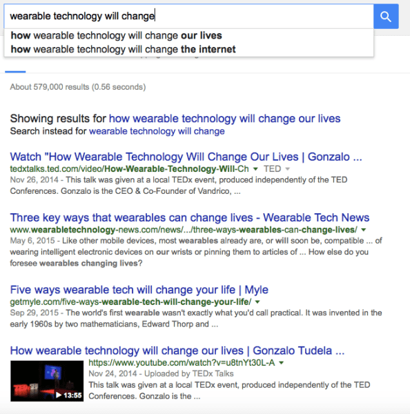 wearable tech search results.png