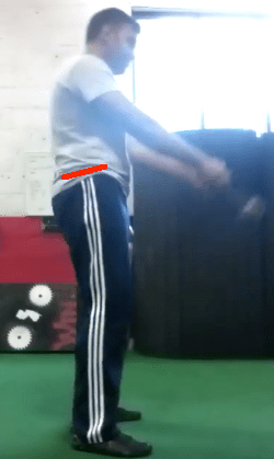 niel-posterior-pelvic-tilt-glute-squeezing-hip-hinge