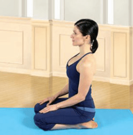 knee-flexion-range-of-motion-yoga-pose