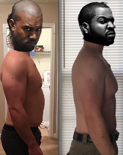 improving thoracic kyphosis posture