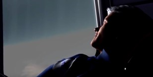 Blue Origin more reclined g tolerance