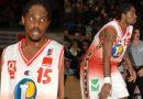 Udonis Haslem, un ailier floridien à Chalon (2002-2003)
