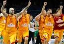 Macédoine-Lituanie (EuroBasket 2011 – 1/4 finale) : l'exploit macédonien
