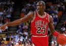 Michael Jordan, le cavalier seul : 69 points contre Cleveland en 1990