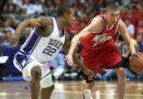 Final Four 2001 : Duke remonte 22 points de retard et va en finale