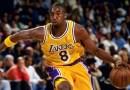 Kobe Bryant, un tueur au shoot : ses 26 matchs à 50 points et plus