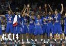 Mondial 2014 : la médaille de bronze historique des Bleus, une victoire au bout du suspense contre la Lituanie