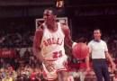 Opening Night 1984 : le premier match de Michael Jordan pour les Bulls