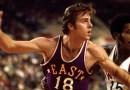 NBA All-Star Game 1973 : Dave Cowens s'empare du titre de MVP à Chicago