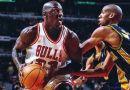 Playoffs 1998 : le long combat des Bulls pour éliminer les Pacers, victoire au match 7