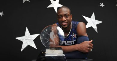 NBA All-Star Game 2010 : Dywane Wade MVP et un record d'affluence pour un match de basket