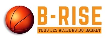 B-RISE BASKET
