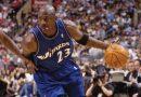 Michael Jordan, son dernier match en carrière : ses 15 derniers points inscrits à Philadelphie en 2003