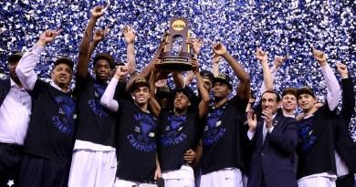 Duke champion NCAA 2015 grâce à un Tyus Jones décisif en deuxième période : le 5ème titre des Blue Devils