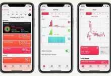 Photo of טיפים ל- iOS 13: איסוף של נתוני בריאות וכושר ב-iPhone