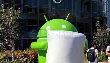 Photo of נעים להכיר: Android Marshmallow – מערכת ההפעלה החדשה מבית גוגל בשם מרשמלו