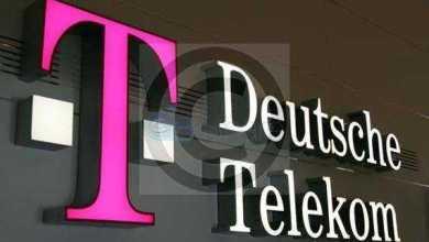 Photo of דיווח: מפעילה סלולרית הגרמנית Deutsche Telekom מאשרת את 18 לספטמבר להשקת ליין האייפונים החדש