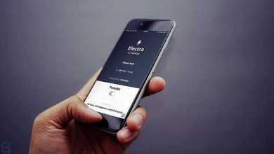 Photo of סרטון המציג את תהליך הפריצה Electra לבעלי iOS 11.0-11.1.2