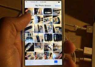 Photo of סידיה | PhotoDismiss8 –  התוסף המתבקש עבור גרירה וסגירת תמונות