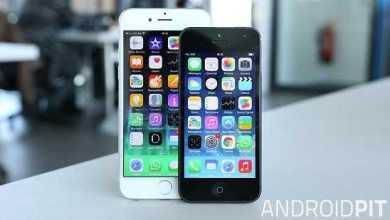 Photo of דעה | למה אנדרואיד חייבת את אפל ?