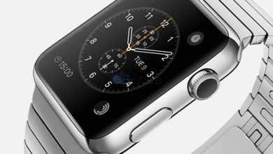 Photo of אפל דורשת ממפתחים להתאים את האפליקציות ל-Apple Watch