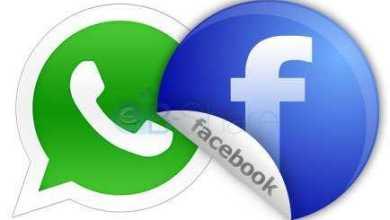 Photo of עיסקת העשור פייסבוק רוכשת את WhatsApp תמורת 16 מליארד דולר