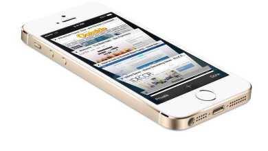 Photo of מדריך | בדיקת תוקף האחריות של מכשיר ה-iOS שברשותכם