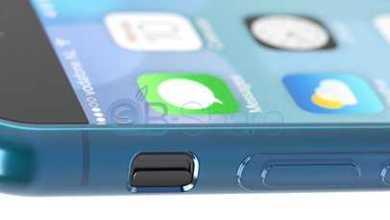 Photo of קונספט | כיצד אמורים להיראות מכשירי האייפון 6 ?