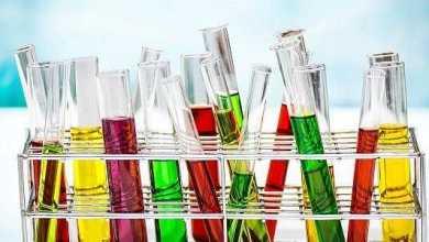 Photo of ציוד למעבדות בית ספר – לקדם את המדע
