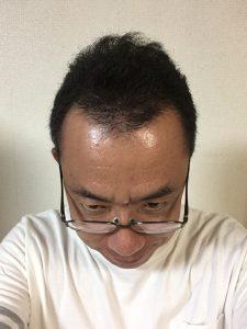 【2週目】2016年10月7日