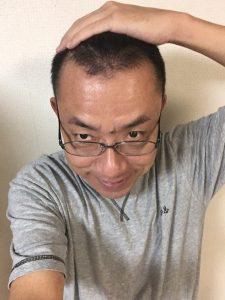 【8週目】2016年11月18日