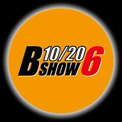 b_show_06_logo