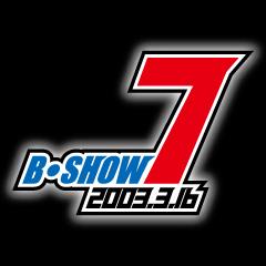 b_show_07_logo