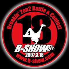 b_show_18_logo