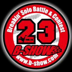 b_show_23_logo