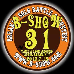 b_show_31_logo