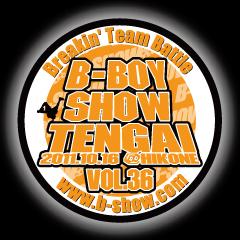 b_show_36_logo