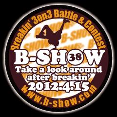 b_show_38_logo