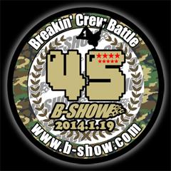b_show_45_logo