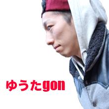 j_yuutagon