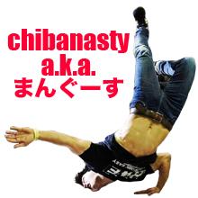 j_chibanasty