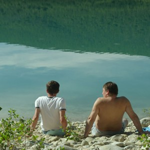 Resultado de imagen de el desconocido del lago
