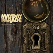 maydayparade_newalbum13